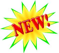 Hải Vũ Jsc - Quý I-2019 - Công bố Báo giá Hộ lan mềm cột tròn, Lưới chống chói, Đảo mềm & Báo hiệu giao thông