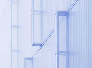 """3 sáng kiến mới """"công nghệ xanh"""" áp dụng trong thiết kế và xây dựng"""