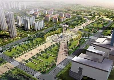 Đề xuất quy trình lập, thẩm định phê duyệt quy hoạch sông Hồng